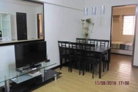 2 Bedroom Condo for rent in Ohana Place, Las Piñas, Metro Manila