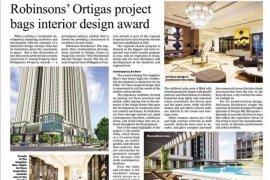 1 Bedroom Condo for Sale or Rent in San Antonio, Metro Manila near MRT-3 Ortigas