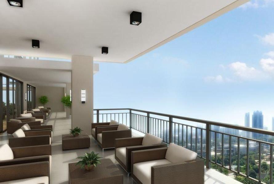 affordable rfo condo unit 1 bedroom alta vista de boracay