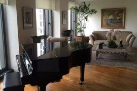 3 Bedroom Condo for sale in Essensa Towers, BGC, Metro Manila