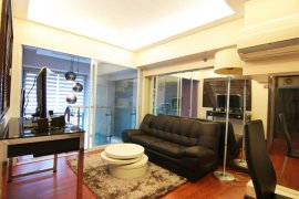 3 Bedroom Condo for sale in The Bellagio 2, BGC, Metro Manila