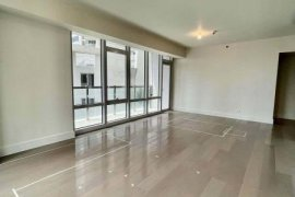 3 Bedroom Condo for sale in The Proscenium at Rockwell, Rockwell, Metro Manila