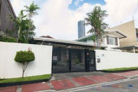 4 Bedroom House for sale in West Triangle, Metro Manila near MRT-3 Quezon Avenue