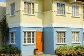 3 Bedroom Townhouse for sale in Lancaster Estates, Imus, Cavite