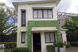 3 Bedroom House for sale in The Tropics 3, San Isidro, Rizal
