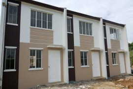 2 Bedroom Townhouse for sale in Taytay, Rizal