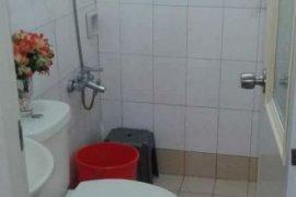 1 Bedroom Apartment for rent in San Isidro, Metro Manila near LRT-1 Baclaran