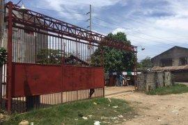 Warehouse / Factory for sale in Cagayan de Oro, Misamis Oriental