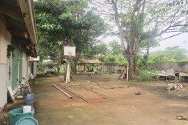 Land for sale in Kauswagan, Misamis Oriental