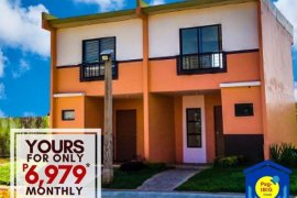 2 Bedroom House for sale in Muzon, Bulacan