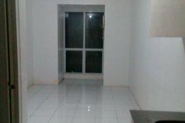 1 Bedroom Condo for sale in Victoria de Morato, Quezon City, Metro Manila