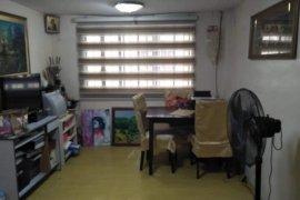 2 Bedroom Condo for sale in Bagong Lipunan Ng Crame, Metro Manila