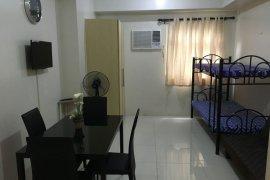 1 Bedroom Condo for sale in Victoria de Morato, Quezon City, Metro Manila near LRT-1 Vito Cruz