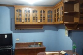 2 Bedroom Condo for sale in Bonifacio Heights, Taguig, Metro Manila