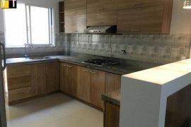 3 Bedroom House for rent in Lahug, Cebu