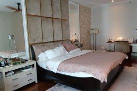 4 Bedroom Condo for sale in Acacia Estates, Metro Manila