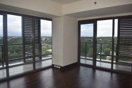 3 Bedroom Condo for rent in Alabang, Metro Manila