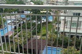 3 Bedroom Condo for rent in Ususan, Metro Manila