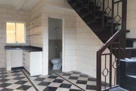 3 bedroom house for rent in Camella Altea