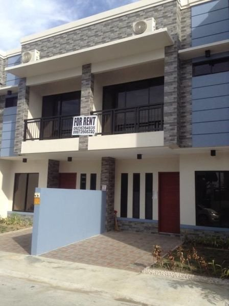 House For Rent In Buhangin Davao