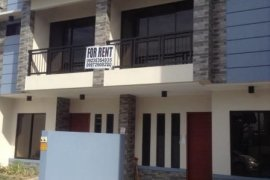 3 Bedroom House for rent in Buhangin, Davao del Sur