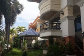 6 Bedroom House for rent in Buhangin, Davao del Sur