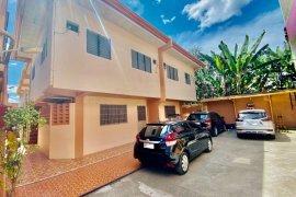 1 Bedroom Apartment for rent in Cebu City, Cebu