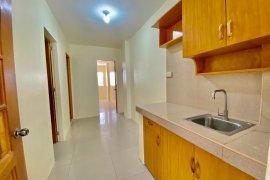 2 Bedroom Apartment for rent in Cebu City, Cebu