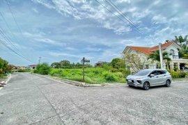 Land for sale in Pooc, Cebu