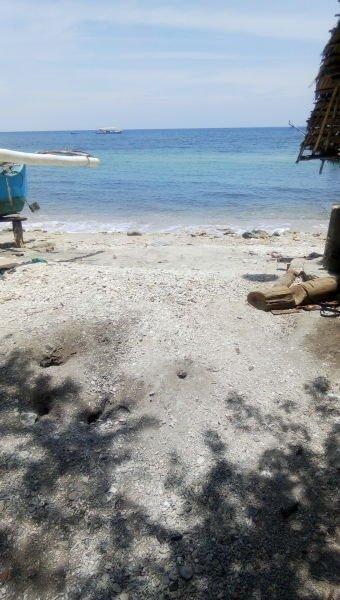 cheap beach lot for sale