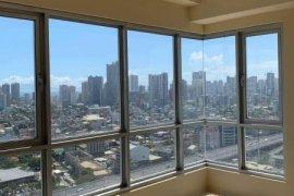 2 Bedroom Condo for Sale or Rent in San Antonio, Metro Manila