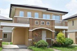 3 Bedroom House for sale in Sapalibutad, Pampanga