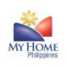 My Home Philippines