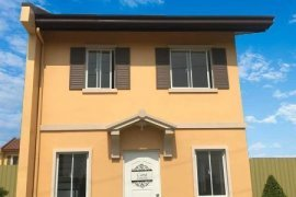 3 Bedroom House for sale in Communal, Davao del Sur