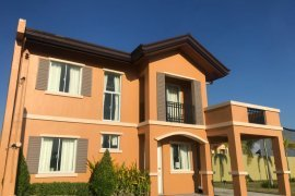 5 Bedroom House for sale in Villa Kananga, Agusan del Norte