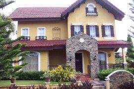 3 Bedroom House for sale in Lumbia, Misamis Oriental
