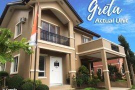 5 Bedroom House for sale in Camella Davao, Davao City, Davao del Sur