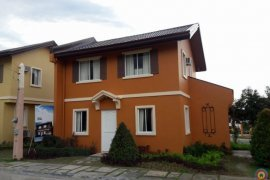 5 Bedroom House for sale in Conel, South Cotabato