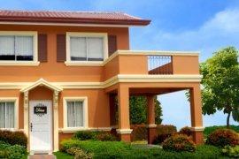 4 Bedroom House for sale in Camella Davao, Davao City, Davao del Sur