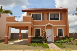 4 Bedroom House for sale in Villa Kananga, Agusan del Norte