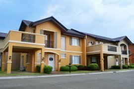 5 Bedroom House for sale in Communal, Davao del Sur