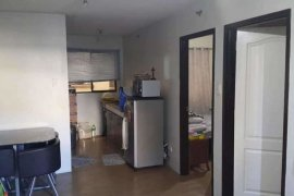 2 Bedroom Condo for sale in Bali Oasis Phase, Pasig, Metro Manila