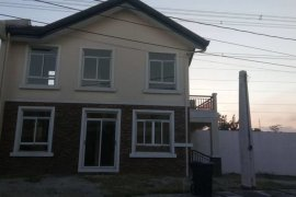 3 Bedroom House for sale in Talipapa, Metro Manila near MRT-3 North Avenue