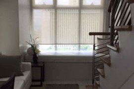 1 Bedroom Condo for sale in ETON EMERALD LOFTS, Pasig, Metro Manila