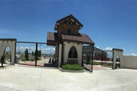Land for sale in Malitlit, Laguna