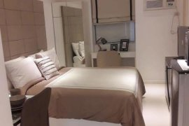 1 Bedroom Condo for sale in Marulas, Metro Manila