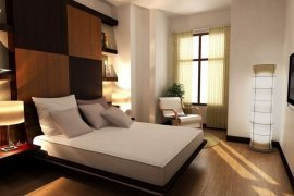 1 Bedroom Condo for sale in Victoria de Morato, Quezon City, Metro Manila