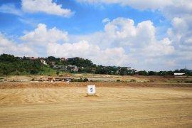 Land for sale in Pansol, Metro Manila