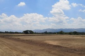 Land for sale in Pansol, Metro Manila