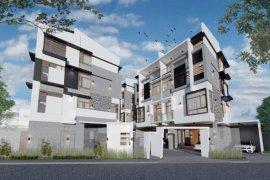 4 Bedroom Townhouse for sale in Santa Lucia, Metro Manila
